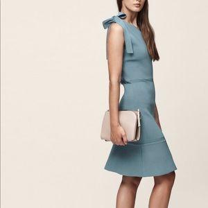 Reiss Beatrice Dress -4 - NWT